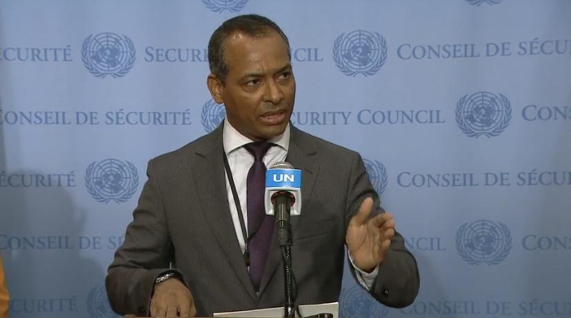 El Consejo de Seguridad de la ONU se reúne mañana sobre el conflicto del Sáhara Occidental
