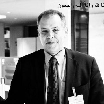 Comunicado oficial de la Presidencia Saharaui | Mhamed Jaddad