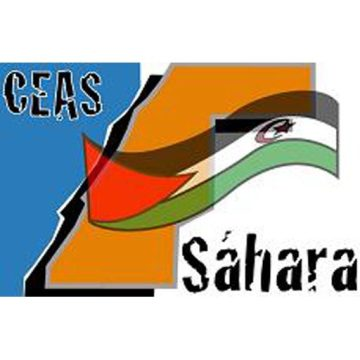 Carta abierta al Presidente de la Asamblea General S.E – CEAS-Sahara