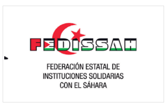 Fedissah expresa sus condolencias al pueblo saharaui por el fallecimiento de Mhamad Jadad   Sahara Press Service