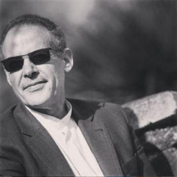 Hasta siempre compañero, hasta siempre Mhamad Jadad – CEAS-Sahara