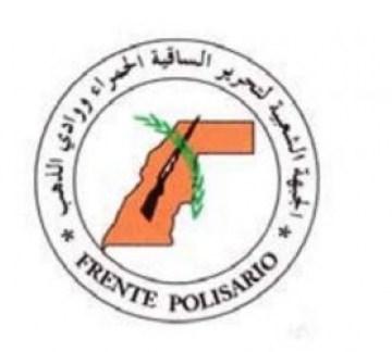 Hay que descolonizar ya el Sáhara Occidental   Sahara Press Service