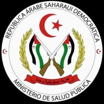 En el Día Nacional de la Salud: el Ministerio de Salud Pública reconoce la labor de los trabajadores del ramo   Sahara Press Service
