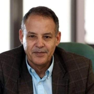 El Presidente de la República recibe condolencias de partidos políticos mauritanos | Sahara Press Service