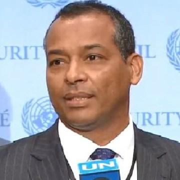 En vísperas de la sesión cerrada del CS de la ONU sobre MINURSO, el Frente POLISARIO se reafirma en su posición sobre el proceso de paz   Sahara Press Service