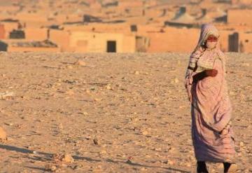 La Delegación Saharaui para España desmiente la noticia de un posible viaje de saharauis desde España a los campamentos