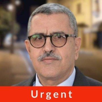 Coronavirus : Le confinement levé dans 4 wilayas (Saida, Tindouf, Illizi et Tamanrasset) et allégé à Blida – Algerie360