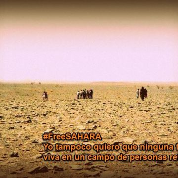 La Actualidad Saharaui: 9 de mayo de 2020 (fin de jornada) 🇪🇭