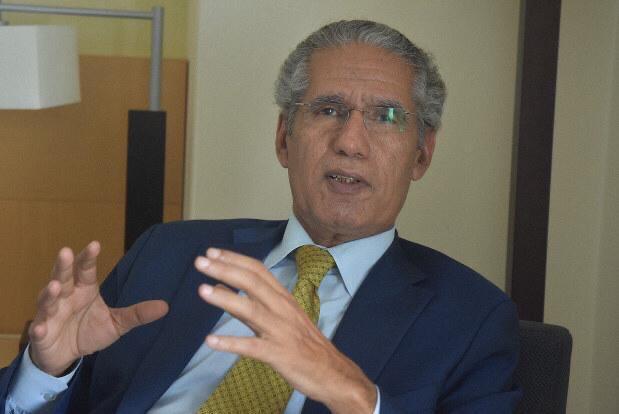 Comunicado del Ministerio de Relaciones Exteriores saharaui sobre las declaraciones de Marruecos en la cumbre del Movimiento de Países No Alineados