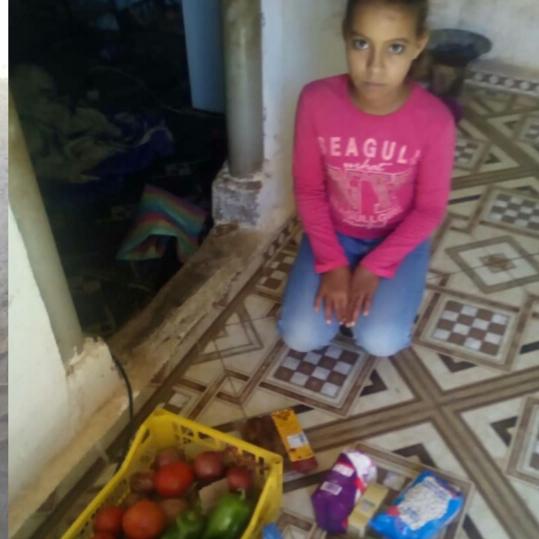 La Asociación italiana «Mi Casa es tu Casa» manda ayuda a niños que fueron acogidos en Acireale | Sahara Press Service