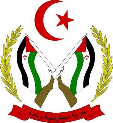 La Actualidad Saharaui: 10 de mayo de 2020 🇪🇭