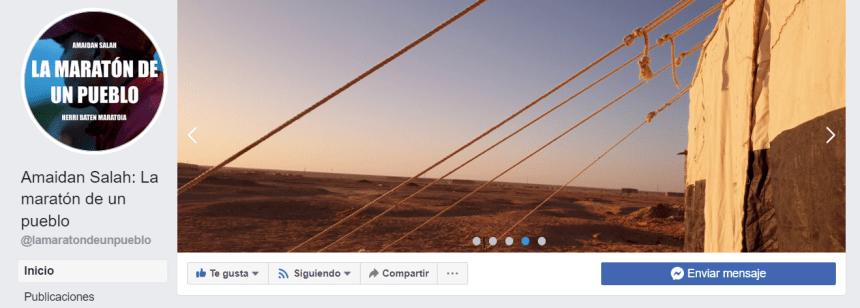 La Actualidad Saharaui: 18 de mayo de 2020 (fin de jornada) 🇪🇭