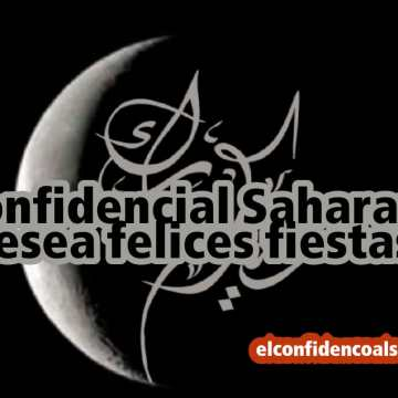 La Actualidad Saharaui: 23 de mayo de 2020 (fin de jornada) 🇪🇭