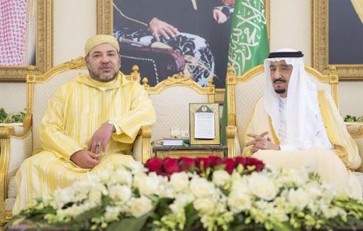 El incumplimiento de las donaciones de Arabia Saudí a Marruecos refleja las gélidas relaciones entre ambos países