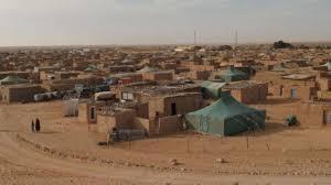 Aunque no se han reportado casos de Covid-19, el Comité Nacional recomienda precaución y cumplimiento de las medidas   Sahara Press Service