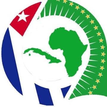 Mensaje del grupo africano de embajadores en Cuba para celebrar el Día de África 2020 | Sahara Press Service