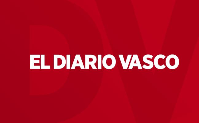 Darahli inicia una campaña de recaudación de fondos para el pueblo saharaui | El Diario Vasco