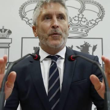 El Gobierno de coalición PSOE-UP regala a Marruecos otros 31 millones de euros en vehículos 4×4