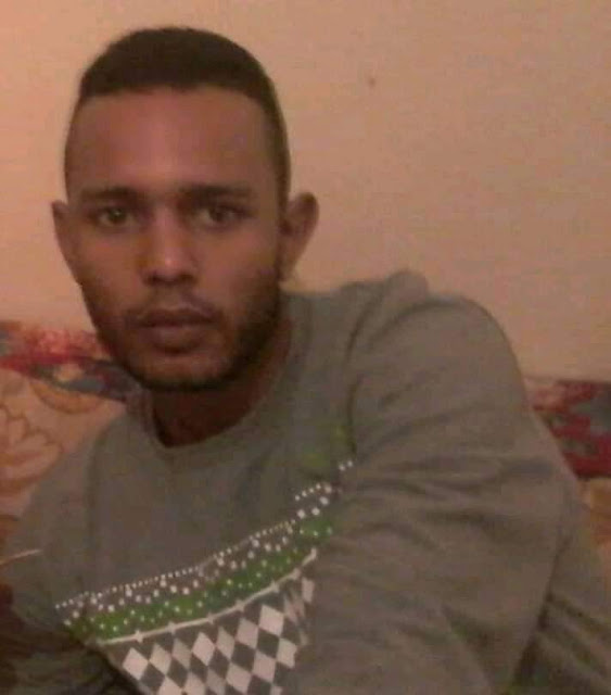 Loss of contact with Sahrawi civilian prisoner under Covid-19 pandemic | Sahara Press Service