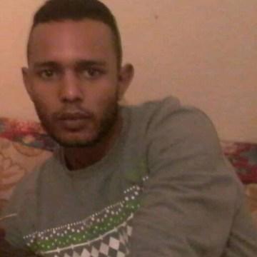 Loss of contact with Sahrawi civilian prisoner under Covid-19 pandemic | Sahara Press Service