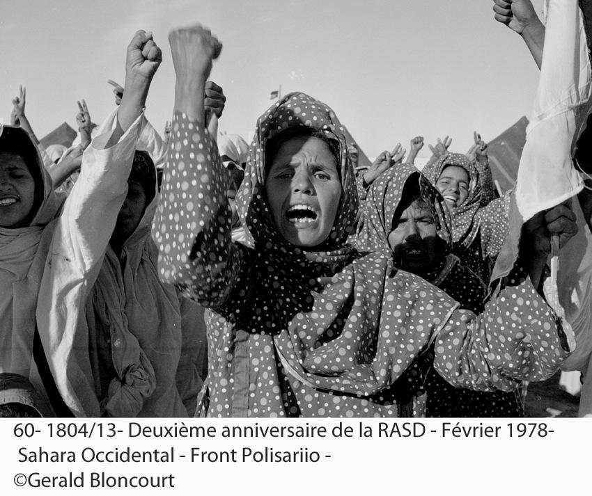 La Actualidad Saharaui: 20 de mayo de 2020 🇪🇭