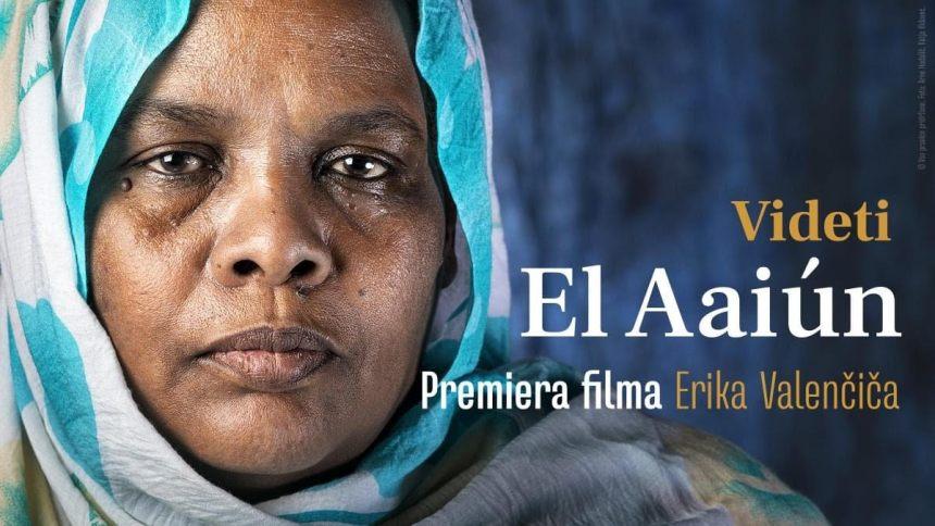 La Actualidad Saharaui: 21 de mayo de 2020 🇪🇭