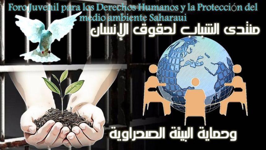 La Actualidad Saharaui: 18 de junio de 2020 (fin de jornada) 🇪🇭