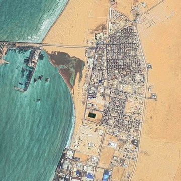 Nuevos brotes de Covid-19 hacen crecer los casos en el Sáhara Occidental ocupado