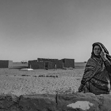 Los saharauis son víctima de la intransigencia marroquí y la traición de España   Sahara Occidental