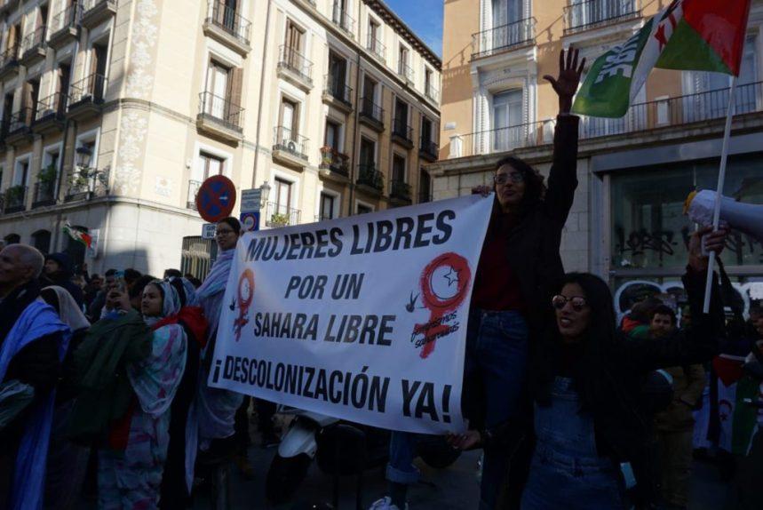 Una sentencia contradictoria más: el TS impide que la población saharaui reclame la nacionalidad española