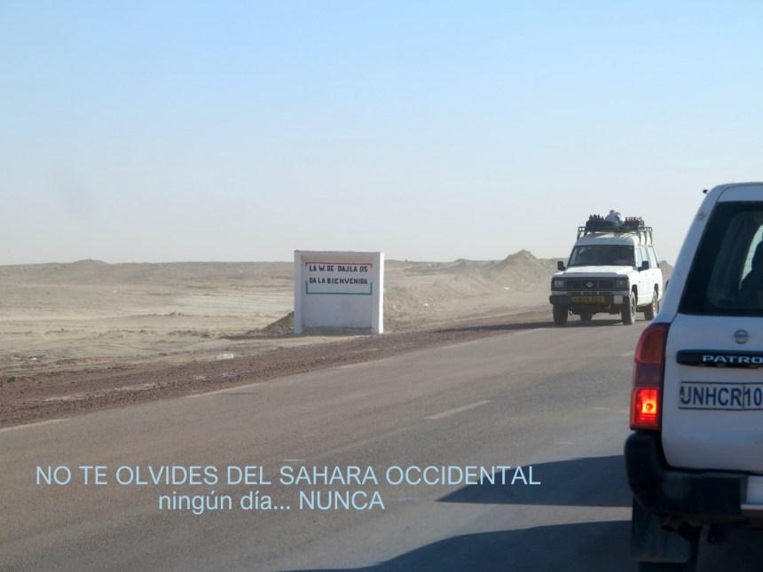 La Actualidad Saharaui: 28 de junio de 2020 🇪🇭