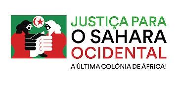 Liberdade Para Os Presos PolíTicos Saharauis –aapsocidental