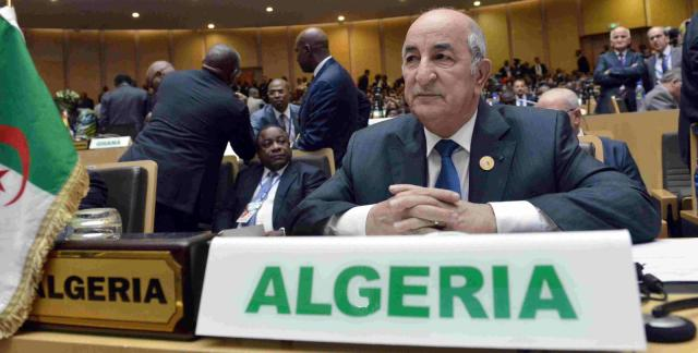 Cancillería argelina: Argelia seguirá siendo fiel a su compromiso con la promoción de la paz en África – El Portal Diplomatico