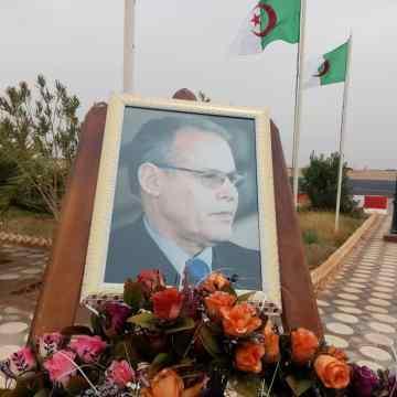 La Actualidad Saharaui: 6 de junio de 2020 (fin de jornada) 🇪🇭