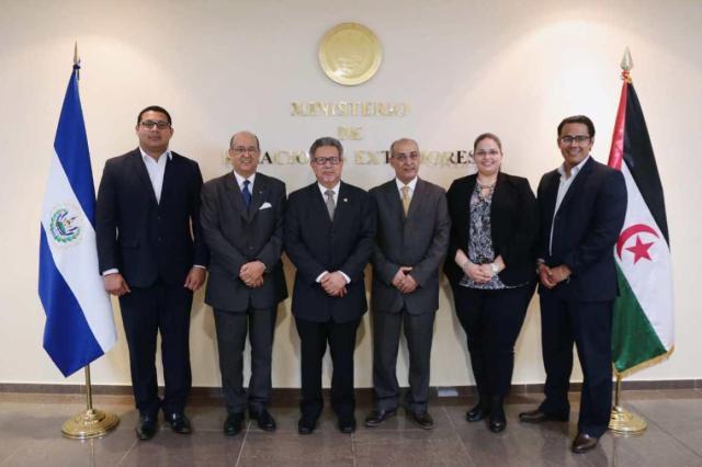 Marruecos crea nombres ficticios para difundir su propaganda en América Latina – El Portal Diplomatico