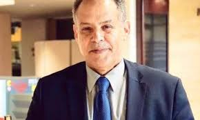 Este 6 de junio llegan a los Campamentos los restos mortales del diplomático saharaui MHamed Jad-dad | Sahara Press Service
