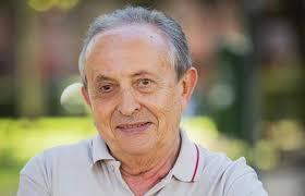 Luis Granell: «Las condiciones de vida de los saharauis son muy duras»   Sahara Press Service