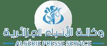 L'ISACOM «salue la décision du Parlement européen condamnant le Maroc» –Algérie Presse Service