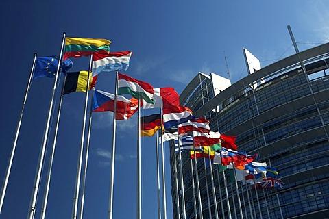 Sahara occidental: l'Espagne doit revoir la décision de sa Cour suprême et travailler à mettre fin au colonialisme (Eurodéputés) | Sahara Press Service