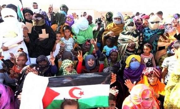 L'Espagne appelée à contribuer de manière décisive à l'organisation du référendum d'autodétermination du peuple sahraoui | Sahara Press Service