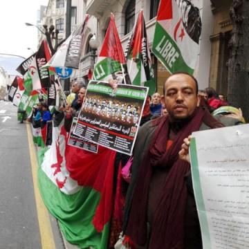 50 años de silencio sobre la masacre de Zemla – SPS