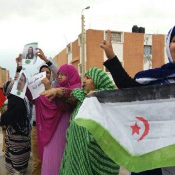 """El Supremo niega la nacionalidad a los saharauis: """"se prevé un aluvión de denegaciones"""" – cuartopoder"""