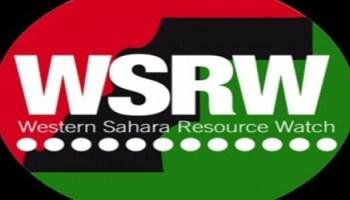 Sahara Occidental occupé : La Banque mondiale retire des cartes géographiques illégales du Maroc | El Watan