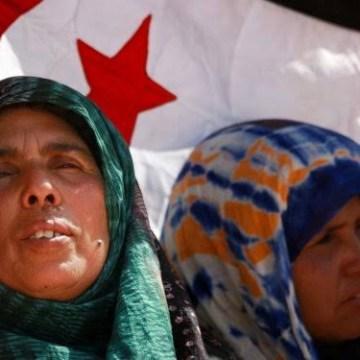 Analista político revela como la Unión Europea consolida la ocupación marroquí del Sáhara Occidental