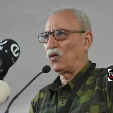 Nuevosnombramientos en la presidencia de la República saharaui