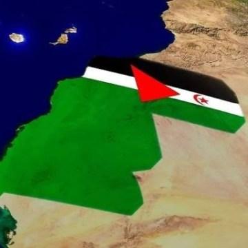 La Actualidad Saharaui: 8 de julio de 2020 🇪🇭