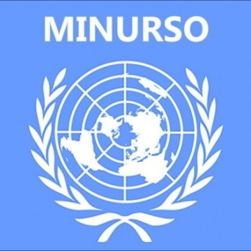 Human rights monitoring: MINURSO should be no exception, says Polisario – Sahara Press Service