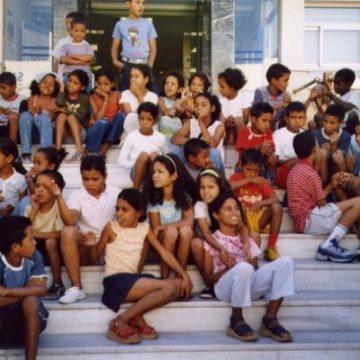 La asociación Bir Lehlu, tras prestar ayuda a los refugiados saharauis durante 25 años, se ha disuelto