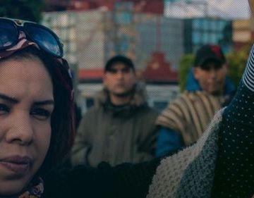 Sahara Occidental. La activista saharaui Mahfouda Bamba Lefkir, «salí de la pequeña prisión solo para entrar en la grande» – Resumen de Medio Oriente