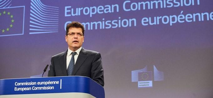 La Comisión Europea elogia las políticas saharauis para hacer frente a la COVID-19 | Sahara Press Service